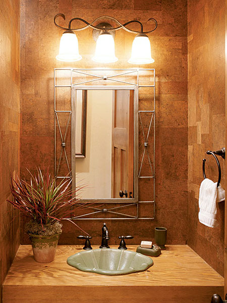 brown tiles for bathroom bathroom in brown tile part 4 ftd company san jose 17537