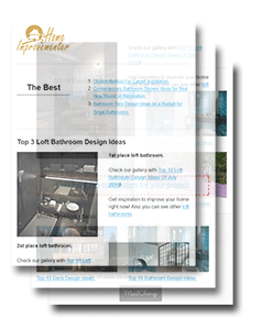Design Ideas Mail